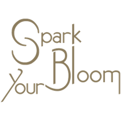 SparkYourBloom