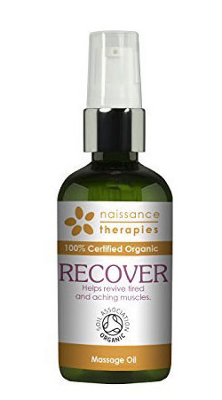 mindfulness practice recover oil