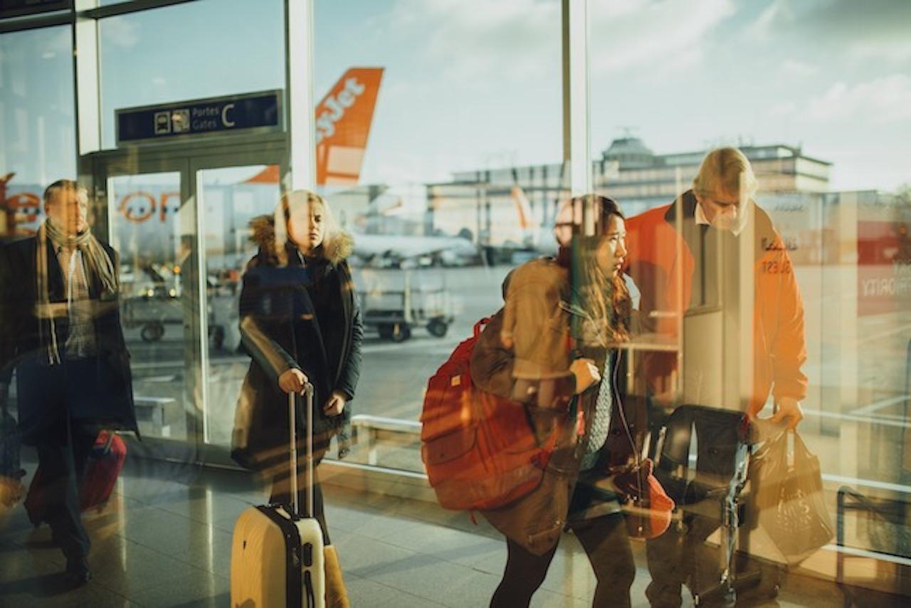 mindfulness travel tips