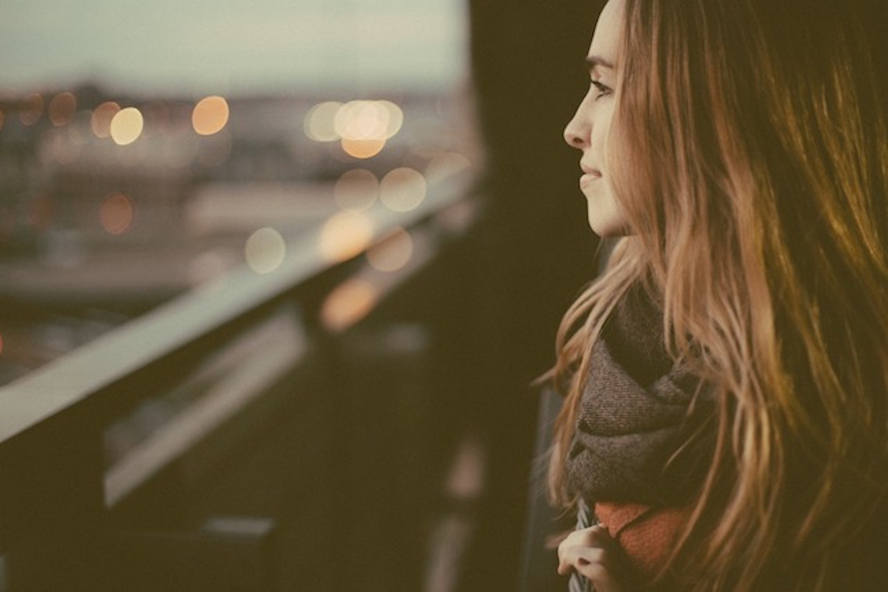 meditation for de-strees
