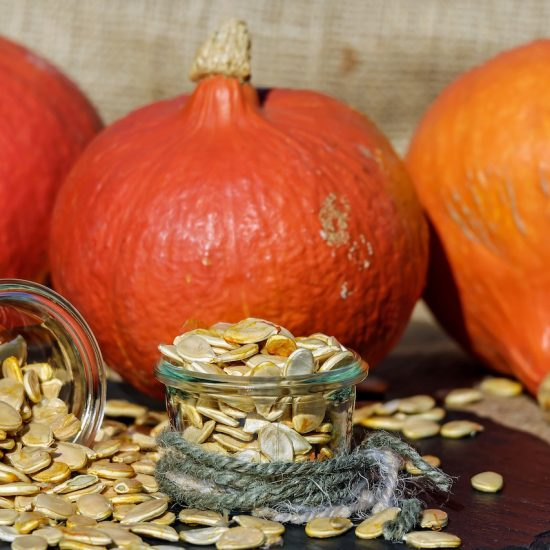 pumpkin tips and tricks