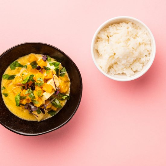 vegan-thai-pumpkin-curry