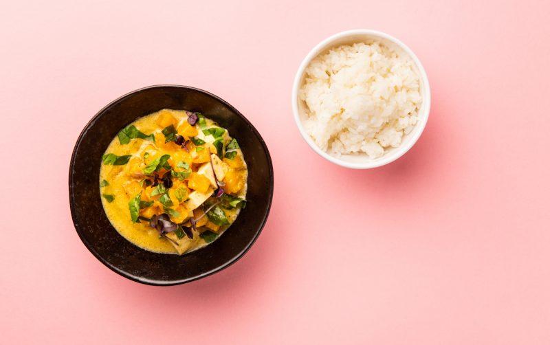 vegan-thai-pumpkin-curry