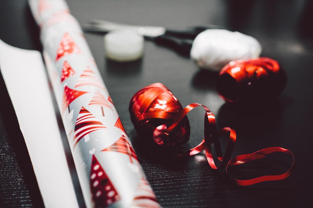 christmas-preatations