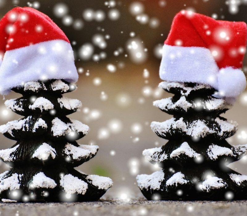 who-is-santa