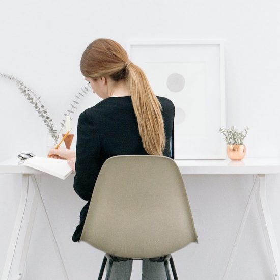 mindfulness-in-the-office