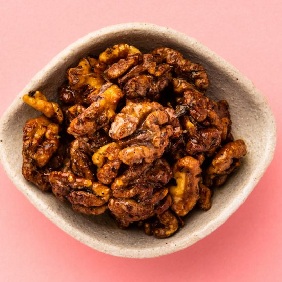 spiced-walnuts-recipe
