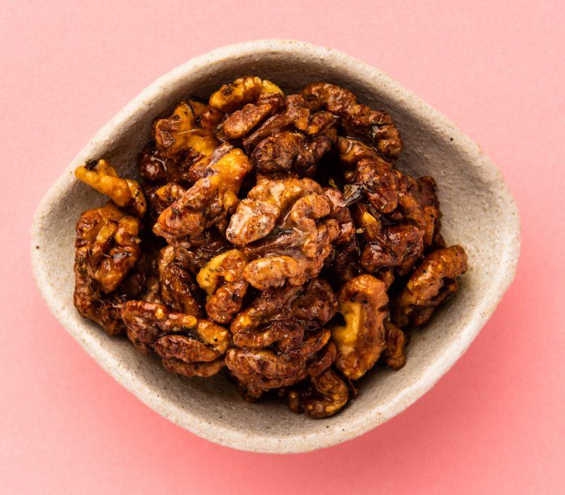 spiced-walnuts-recipe