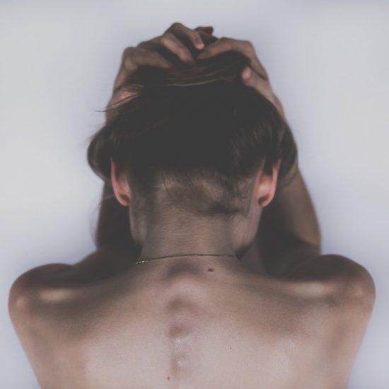 meditation for headaches